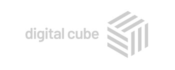 client-logo-11